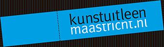 Kunstuitleen Maastricht