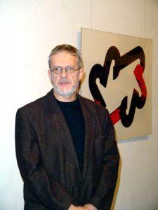 Jacek  Zaborski
